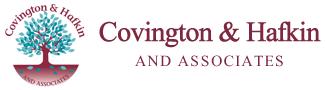 Covington & Hafkin and Associates