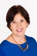 Patricia Sachs