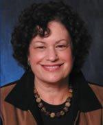 Ellen Eule