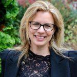 Keltie Hawkins, MSW, LCSW-C